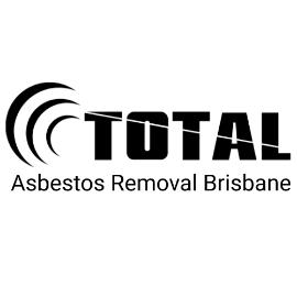 Visit Profile: Total Asbestos Removal Brisbane