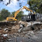 Brisbane Demolition Projects - What You Need to Know