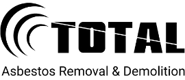 Visit Profile: Total Demolition Brisbane