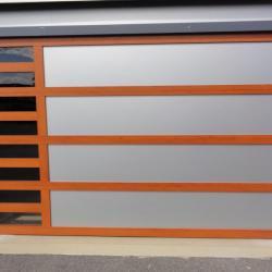 View Photo: Custom Doors
