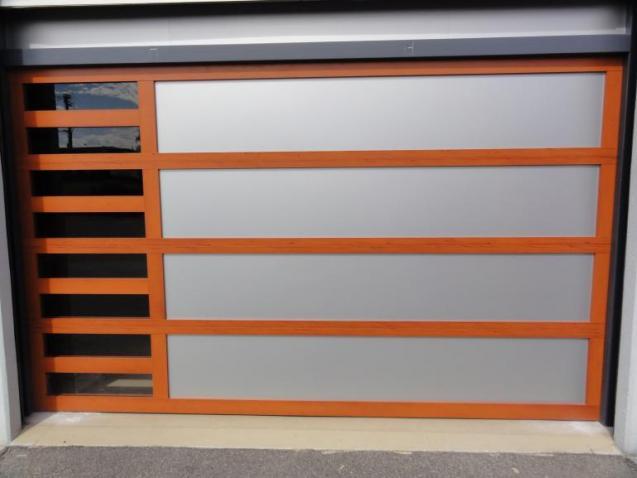 Tower Garage Doors Garage Shed Builders Perth Wa