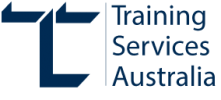 Training Services Australia