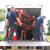 Furniture Removal Cost Considerations