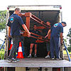 Moving Interstate? Must Read Removalist Information