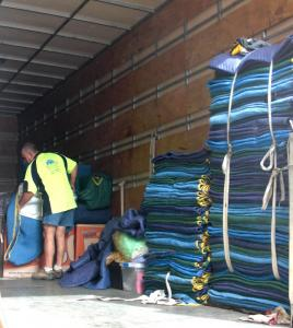 Interstate Furniture Removalists
