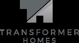 Visit Profile: Transformer Homes