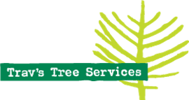 Trav's Tree Services