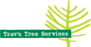 Visit Profile: Trav's Tree Services