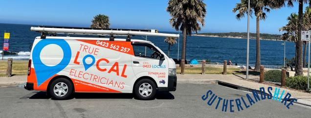 A Guide to Hiring An Electrician After Searching 'Electricians Near Me' in Caringbah
