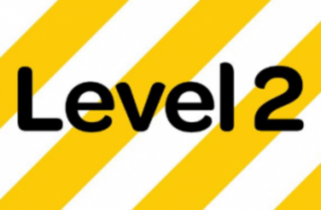 Read Article: Level 2 Electrician Sutherland Shire