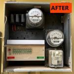 Switchboard Repair & Upgrade Sutherland Shire