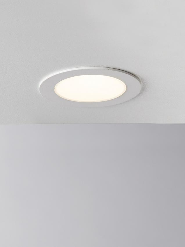 Read Article: The Benefits of LED Downlights in your Sutherland Shire Home