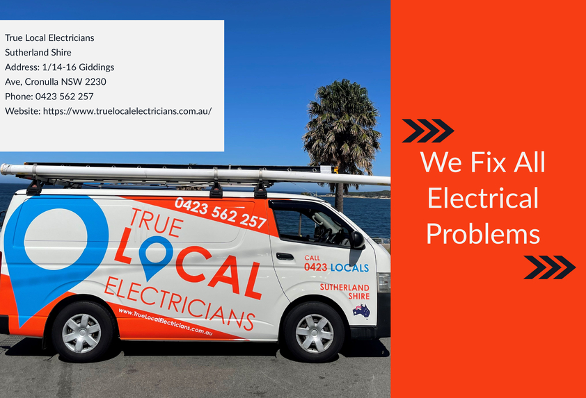 View Brochure: Electrical Fault Finding Services