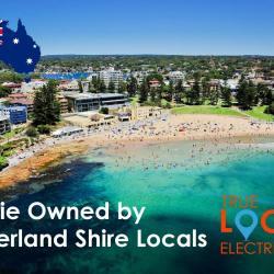 View Photo: Aussie Sutherland Shire Locals