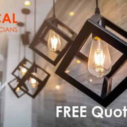 View Photo: FREE Quotes & $0 Call Out - Affordable Fixed Prices & Seniors Discount