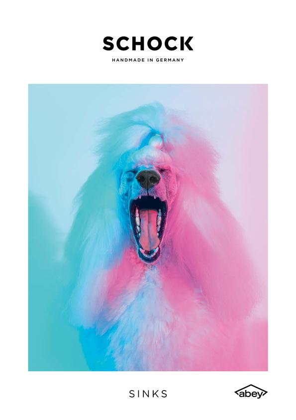Browse Brochure: Abey Schock Brochure 2016