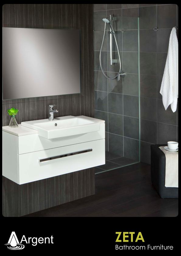 View Brochure: Argent Furniture Zeta