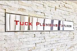 Tuck Plumbing Fixtures