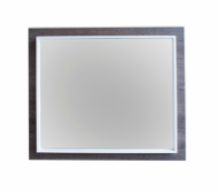 View Photo: ADP Frame Mirror