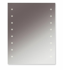 View Photo: ADP LED Efficient globes Mirror