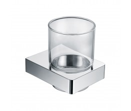 View Photo: Arcisan Eneo Glass Holder