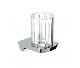 View Photo: Arcisan Synergii Glass Holder