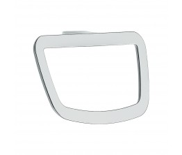 View Photo: Arcisan Synergii Guest Towel Ring