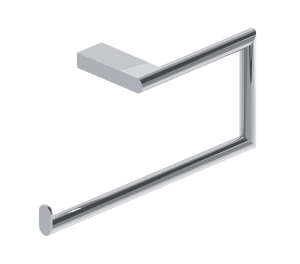 View Photo: Avenir Artizen Hand Towel Rail