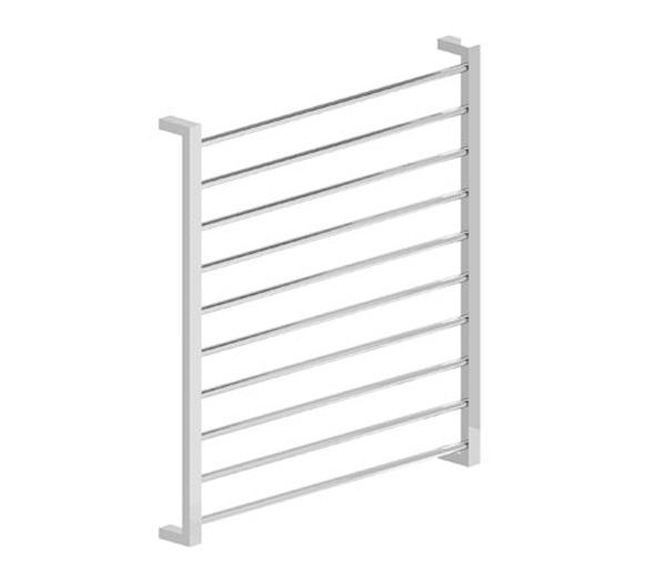 Avenir Base 10 Heated Towel Rail