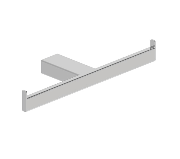 Avenir Beyond Double Toilet Roll Holder
