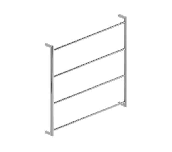 View Photo: Avenir Econ Heated Towel Rail
