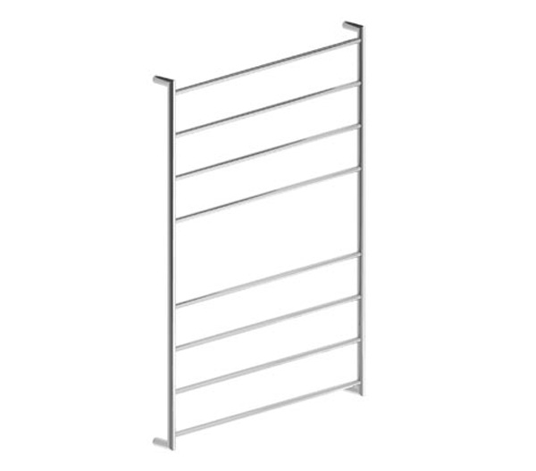 Avenir Fluid 8 Heated Towel Rail