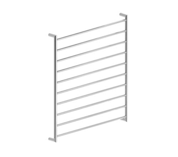 Avenir Form 10 Heated Towel Rail