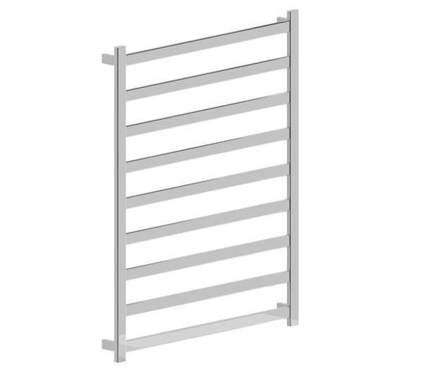 View Photo: Avenir Hybrid 1320 Heated Towel Rail