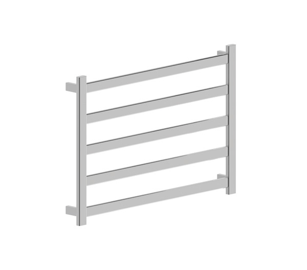 Avenir Hybrid 720 Heated Towel Rail