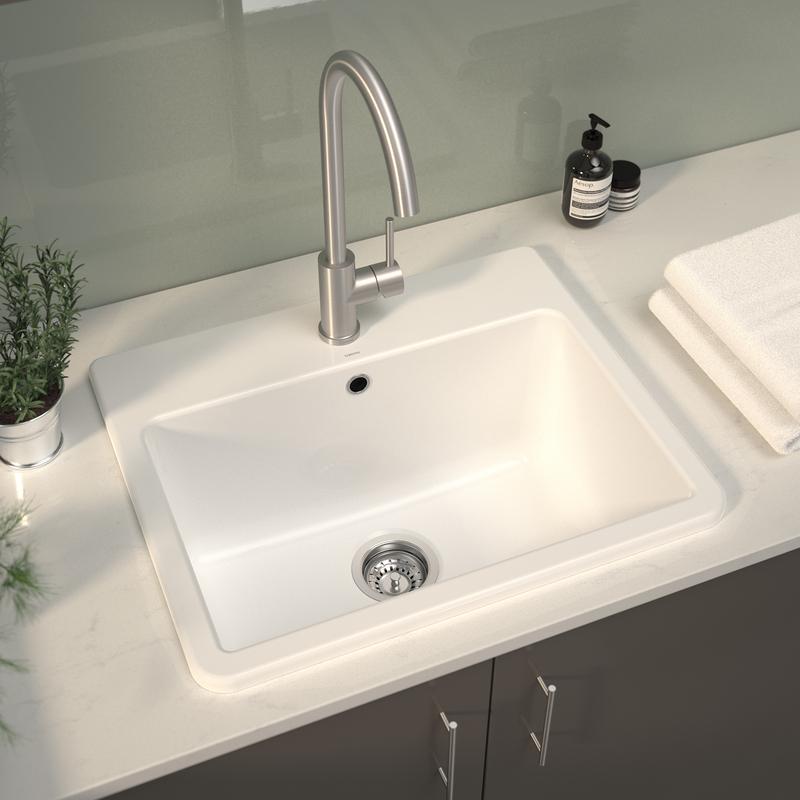 Clark Kitchen Sinks Perth