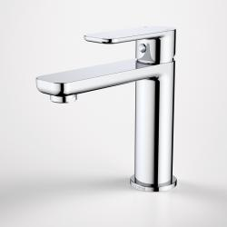 View Photo: Caroma Luna Basin Mixer