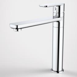 View Photo: Caroma Luna Sink Mixer