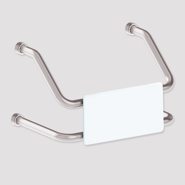 ConServ PWD Wall Mounted Backrest