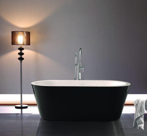 View Photo: Decina Kolora Freestanding Bath