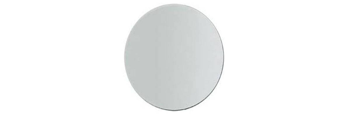 View Photo: Rifco Round Mirror