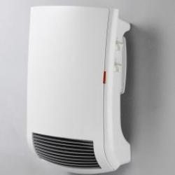 View Photo: Thermofan Bathroom Fan Heater TF1000