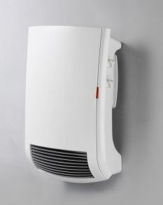 View Photo: Thermofan Bathroom Fan Heater TF1000