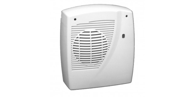 View Photo: Thermofan Bathroom Fan Heater TF2100