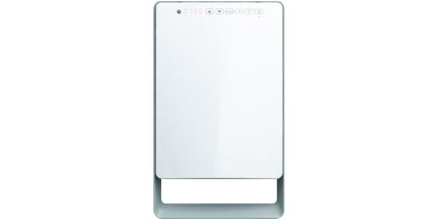 View Photo: Thermofan Bathroom Heater TF1800