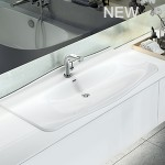 View Photo: Victoria Albert Mandello 114 Solo Basin