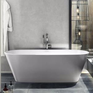 View Photo: Victoria Albert Vetralla 2 Bath