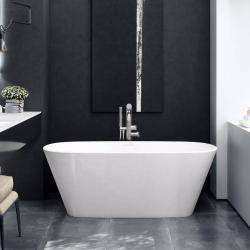View Photo: Victoria Albert Vetralla Bath
