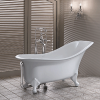 Victoria and Albert Drayton Traditional Freestanding Bath