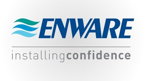 Watch Video: Enware Australia